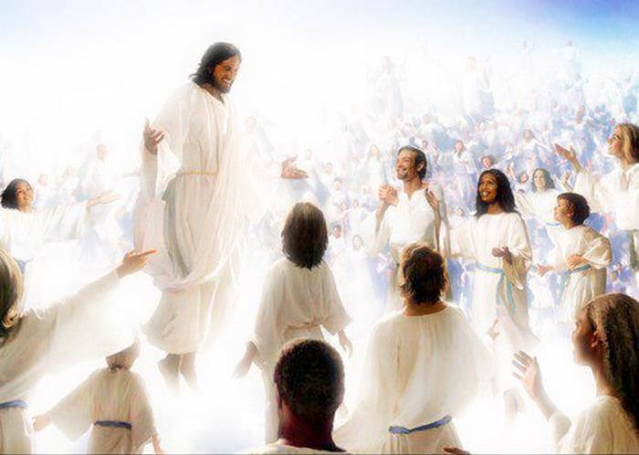 coming before the courts of heaven in prayer tribulationnow - 675×450